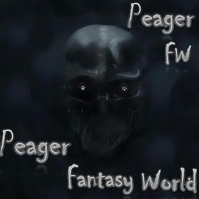 Peager FantasyWorld
