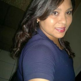 Fabi Martins
