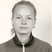 Pavlína Tunderová