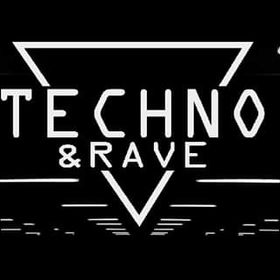 Techno And Rave Techno4rave Profile Pinterest