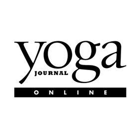 ヨガジャーナルオンライン(Yoga Journal Online)