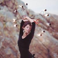 Natalya Vostochnaya