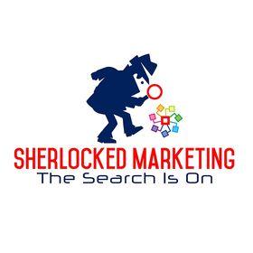 SherlockedMarketing