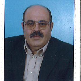 Fernando Roque