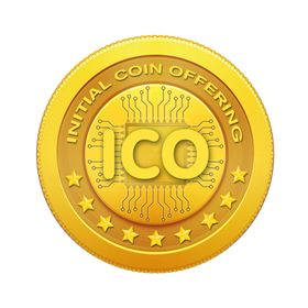 Ico best options for 2020