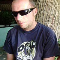 Jan Drvota