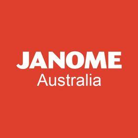 Janome Australia