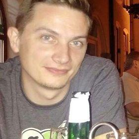 Andrei E