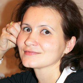maria kryuchkova