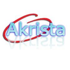 AKRISTA