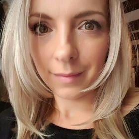 Katarzyna Swidlinska
