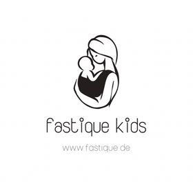 Fastique Kids