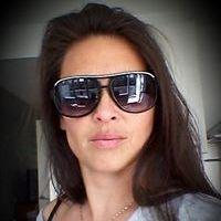 Thalitaliza Rorek