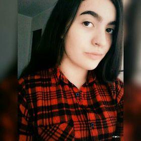 Andreea Stefana