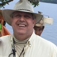 William Rahd