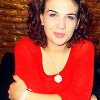 Paula Duduţă