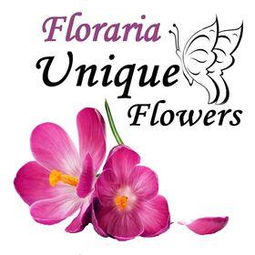 Floraria Unique Flowers