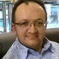 Ali Daloğlu