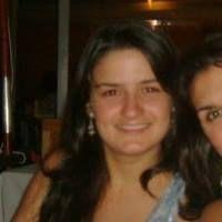 Savyita Borges