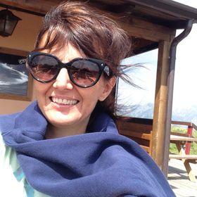 Maria Luisa Signoretti