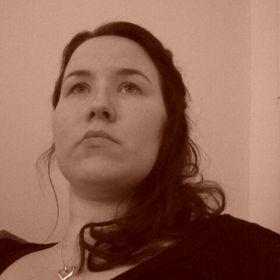 Laura Leinonen