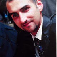 TC Mehmet Aslan