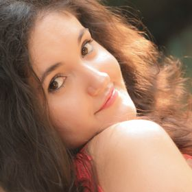 Loredana Adriana