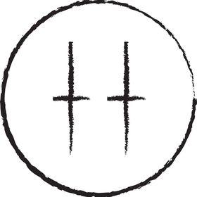 H E A L E R (shophealer.com)
