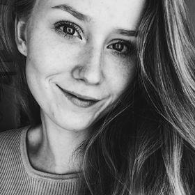 Marika Norrlund