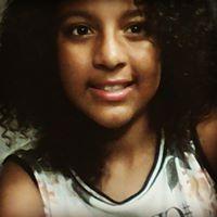 Sarytha Valencia