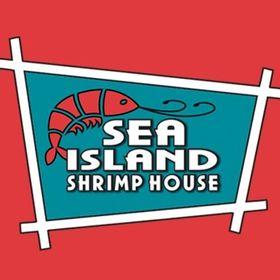 Sea Island Shrimp House