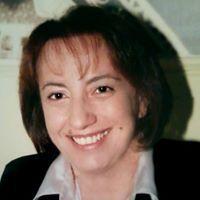 Olga Gagali
