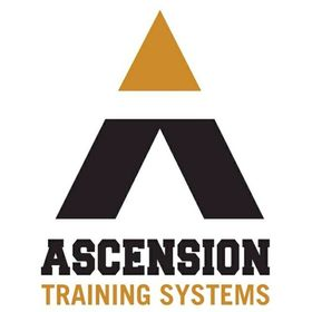 Ascension Training Systems
