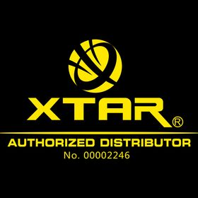 Xtarlight Hungary