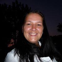 Jasmin Schlömer