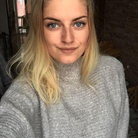 Nikola Gužíková