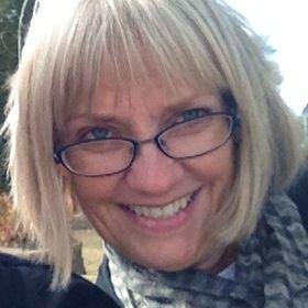 Cheryl Wold