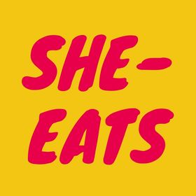 Claire | She-Eats