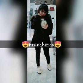 Franchesca_Torres