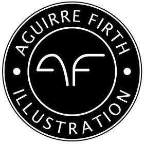AguirreFirth Illustration