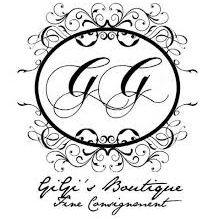 gigis-consignment-boutique.myshopify.com