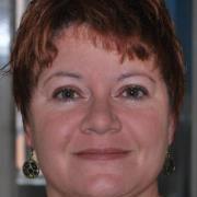 Denise van Deventer