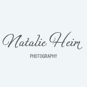 Natalie Heim Photography
