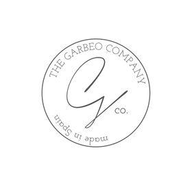 The Garbeo Co