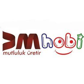 D&M HOBİ HEDİYELİK