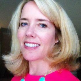 Caron Beesley (Sharp) (caronbeesley) on Pinterest