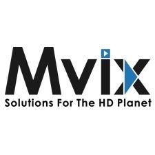 Mvix (USA)