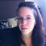 Sarah Homans