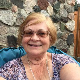 Cathy Cullum