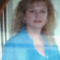 Patty Sallee